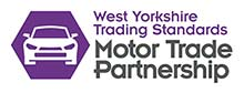 Motor Trade Partnership
